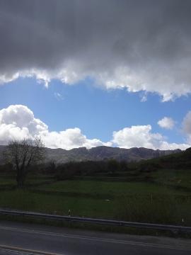 12.05.09旅の雲たち13