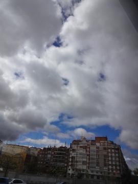 12.05.09旅の雲たち22
