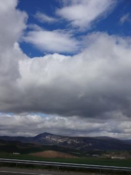 12.05.09旅の雲たち28
