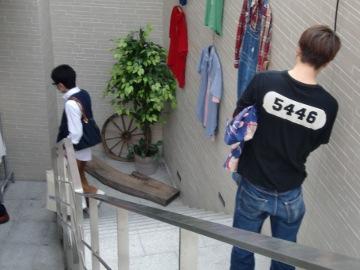 12.05.13撮影会10