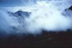 12.05.28層雲02