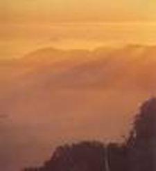 12.05.28層雲04