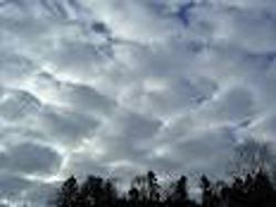 12.06.29層積雲04