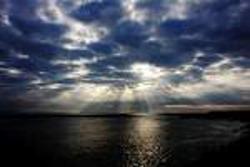 12.06.29層積雲08