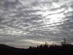 12.06.29層積雲10