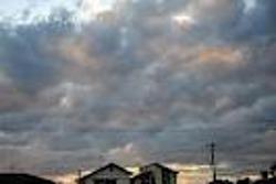12.06.29層積雲11