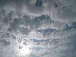12.06.29層積雲12
