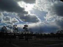 12.06.29層積雲15