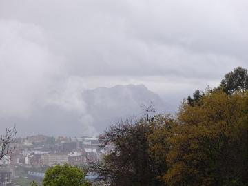 12.06.29層積雲(ス)12
