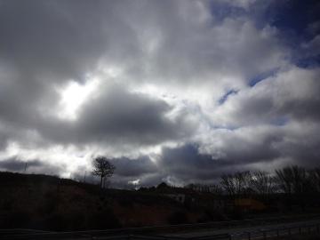 12.06.29層積雲(ス)16
