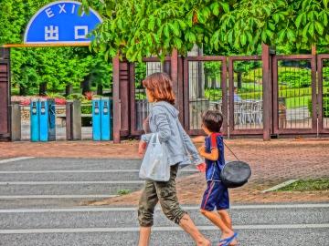 12.07.15立川昭和記念公園07