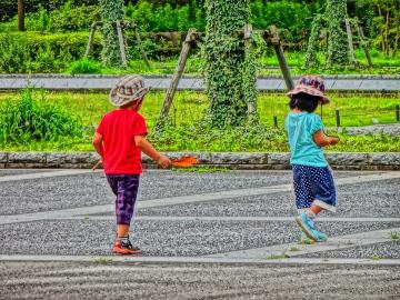 12.07.15立川昭和記念公園08