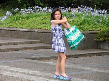 12.07.15立川昭和記念公園09