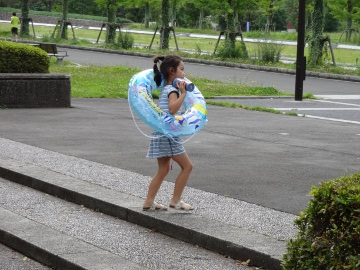 12.07.15立川昭和記念公園10
