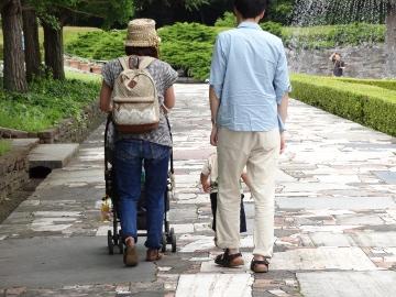 12.07.15立川昭和記念公園18