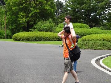 12.07.15立川昭和記念公園34
