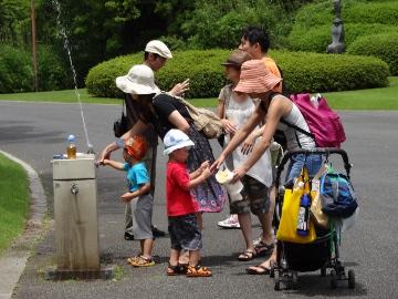 12.07.15立川昭和記念公園35
