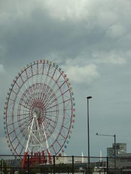 12.09.01撮影会08