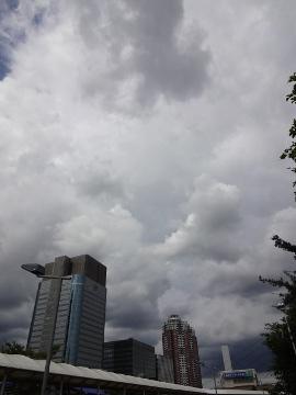 12.09.01撮影会12