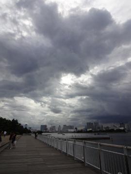 12.09.01撮影会23