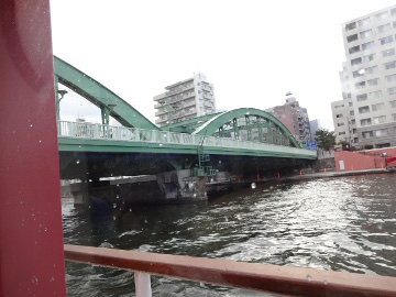 12.09.01撮影会51