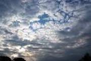 12.09.18層積雲01