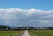 12.09.18層積雲02