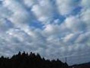 12.09.18層積雲03