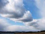 12.09.18層積雲04