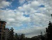 12.09.18層積雲05