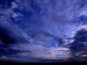 12.09.18層積雲06