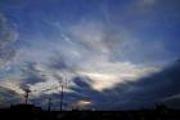 12.09.18層積雲07