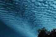 12.09.18層積雲08