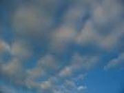 12.09.18層積雲09