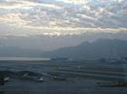 12.09.18層積雲10