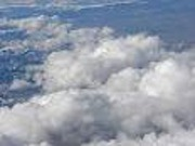 12.09.18層積雲11