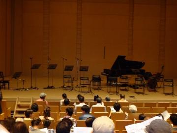 12.09.22バンドネオン・コンサート01