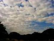 12.09.27層積雲04