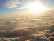 12.09.27層積雲06