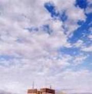 12.09.27層積雲10