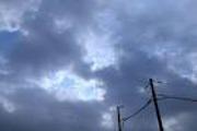 12.09.27層積雲11