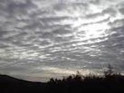 12.09.27層積雲12