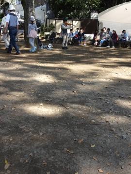 12.10.08井の頭公園02