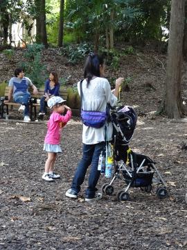 12.10.08井の頭公園39