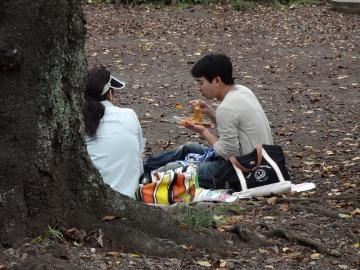 12.10.08井の頭公園43