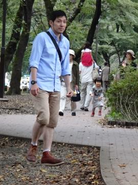 12.10.08井の頭公園44