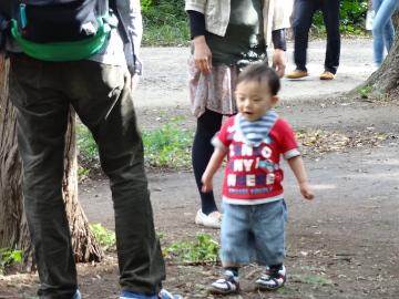 12.10.08井の頭公園50