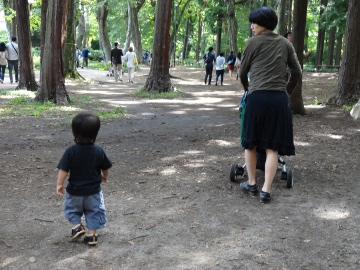 12.10.08井の頭公園51