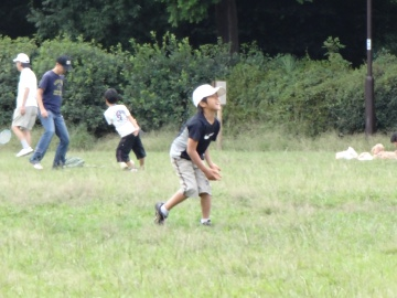 12.10.08井の頭公園55