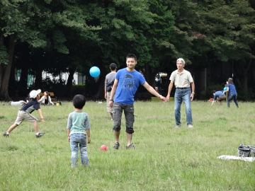 12.10.08井の頭公園57